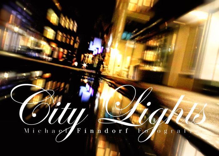 Citylights Lübeck