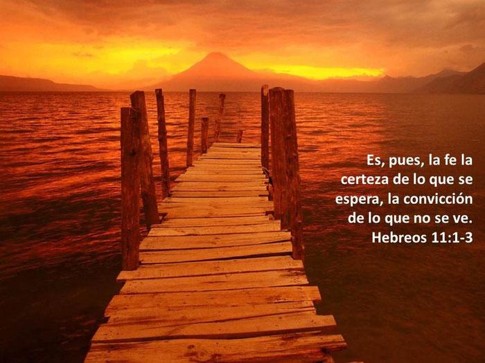fe, esperanza, dios,