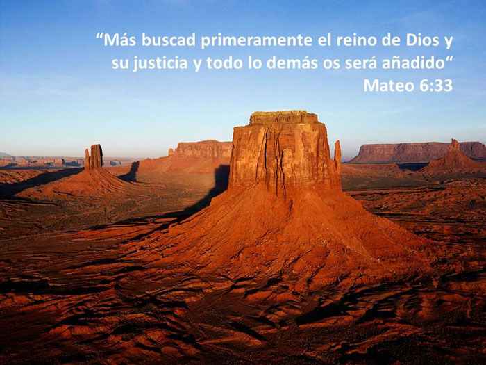 dios, la biblia, justicia
