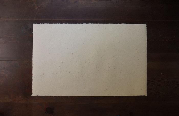 能登仁行和紙 壁紙 葦紙 自然素材