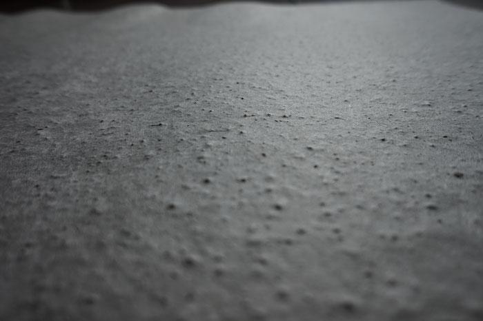 能登仁行和紙 壁紙 土入り紙 珪藻土 自然素材