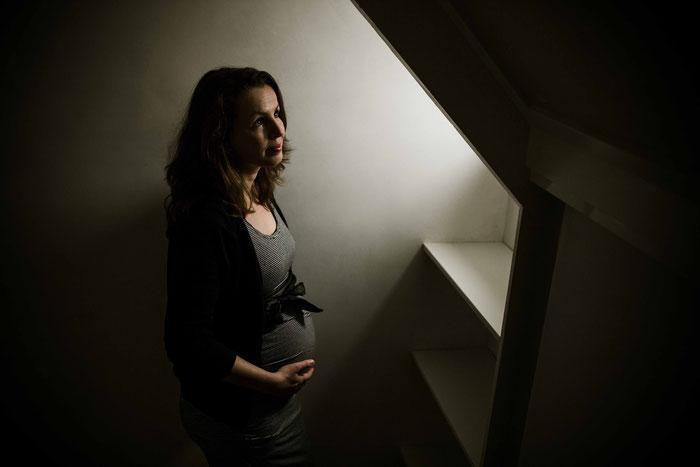 zwangerschap shoot holten zwangerschapsshoot nijverdal zwangerschapsshoot rijssen  zwangerschapsshoot hellendoorn zwangerschapsshoot overijssel fotograaf nijverdal fotograaf hellendoorn fotograaf holten zwanger fotoreportage