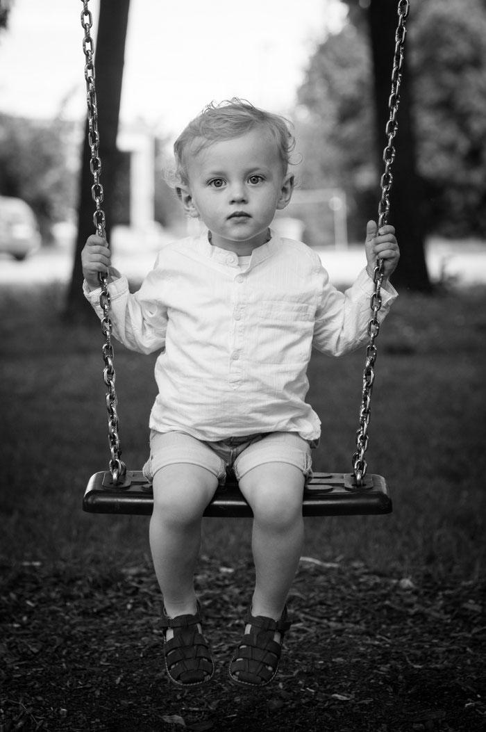Jules C Photography