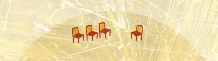 Praxis für Psychotherapie Gert Kowarowsky, Seminare, Fortbildungen, Kursleiterschulungen