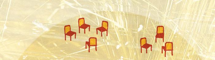 Praxis für Psychotherapie Gert Kowarowsky, Seminar: Burnout