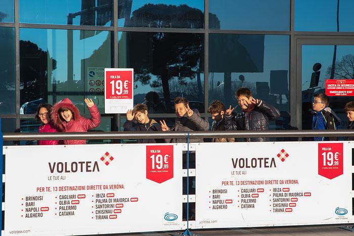 foto Volotea/PSC