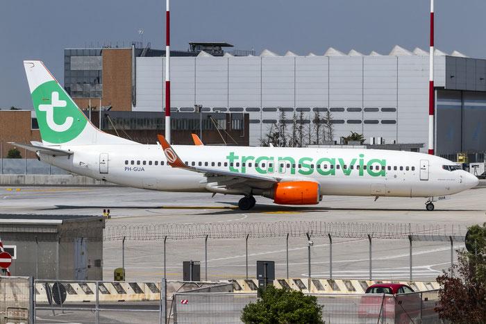 @ Venice Airport 04.05.2013  © Piti Spotter Club Verona @ Venice Airport 06.06.2015  © Piti Spotter Club Verona