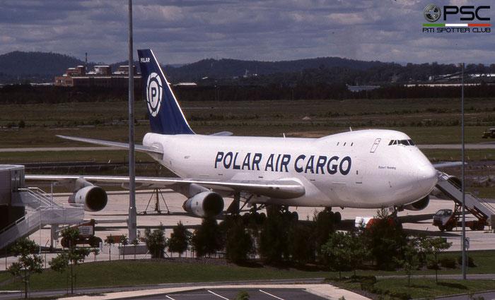 N856FT B747-132F 19897/82 Polar Air Cargo © 2018 courtesy of Marco Ceschi - Piti Spotter Club Verona