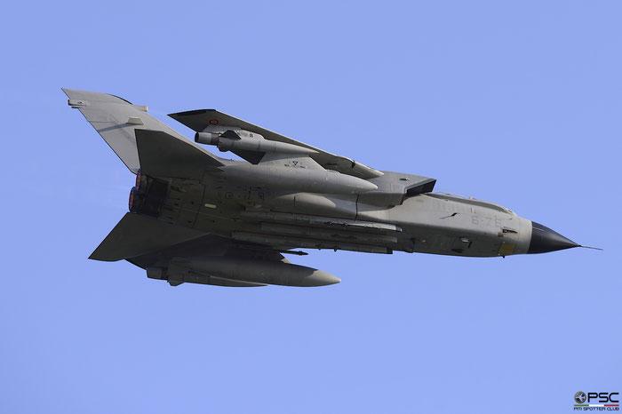 MM7044  6-76  Tornado IDS MLU RET7  375/IS043/5053  GEA 6° Stormo © Piti Spotter Club Verona