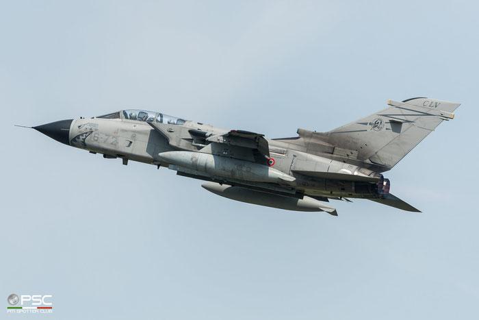 MM7051  6-72  Tornado ECR MLU RET8  419/ECR../5060  155° Gruppo ETS © Piti Spotter Club Verona