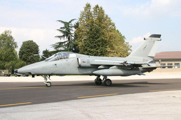 MM7197  51-46  AMX ACOL  IX109  GEA 51° Stormo © Piti Spotter Club Verona
