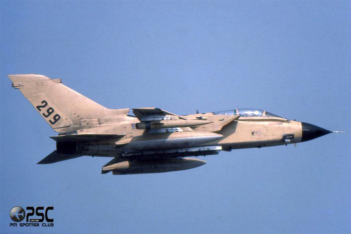 MM7050  36-34  Tornado IDS  413/IS049/5059   @ Aeroporto di Verona   © Piti Spotter Club Verona