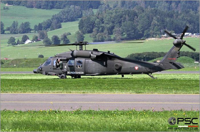 6M-BA   S-70A-42  702709  mTHSSta © Piti Spotter Club Verona