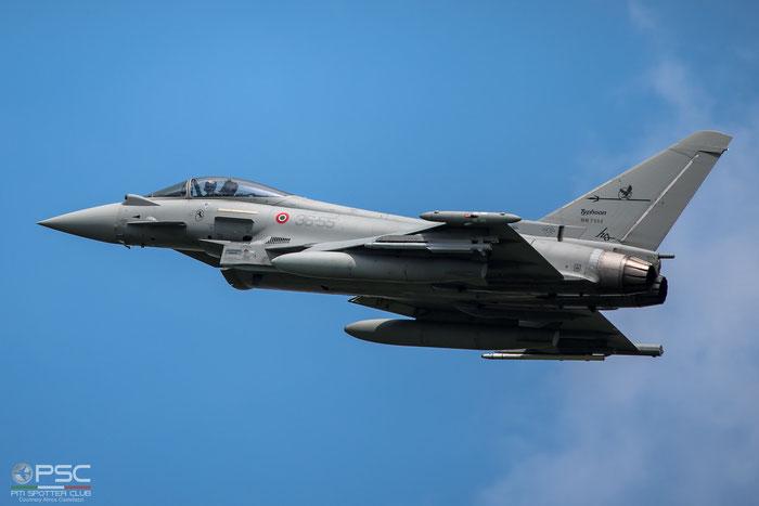 MM7352  36-55  F-2000A  IS078  936° GEA © Piti Spotter Club Verona
