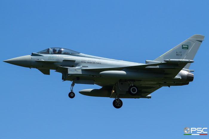 8012  ZK611  Typhoon F2  CS042  80sq © Piti Spotter Club Verona