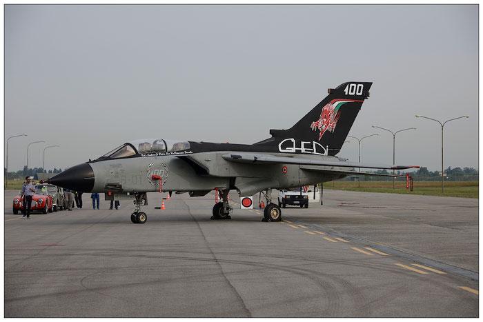 MM7007  6-01  Tornado IDS MLU  114/IS006/5010  GEA 6° Stormo © Piti Spotter Club Verona
