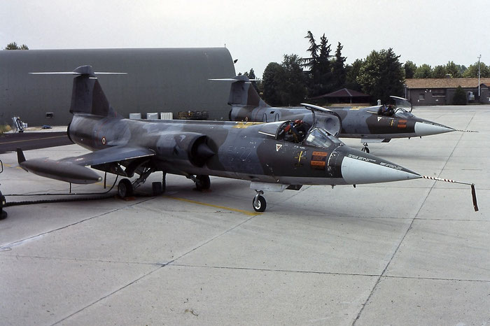 MM6804  51-22/51-55  F-104S-ASA  1104  Istrana (TV)   © Piti Spotter Club Verona