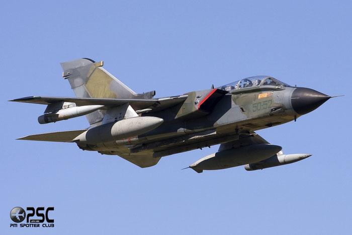 MM7028  6-67  Tornado IDS  280/IS027/5037  Villafranca @ Aeroporto di Verona   © Piti Spotter Club Verona