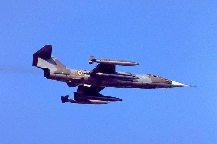 MM6886  5-02  F-104S-ASA  1186 @ Aeroporto di Verona   © Piti Spotter Club Verona
