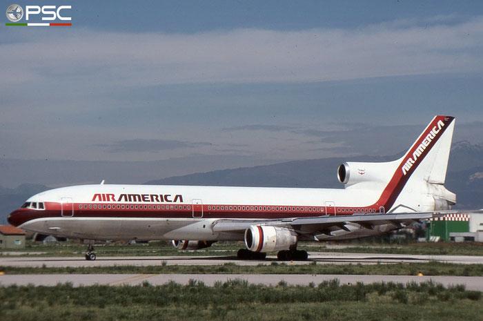 EI-BTN L-1011-50 193C-1046 Air America © 2017 courtesy of Marco Ceschi - Piti Spotter Club Verona