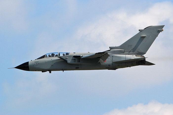 MM7020  6-77  Tornado ECR MLU RET8  225/ECR04/5028  155° Gruppo ET @ Aeroporto di Verona   © Piti Spotter Club Verona