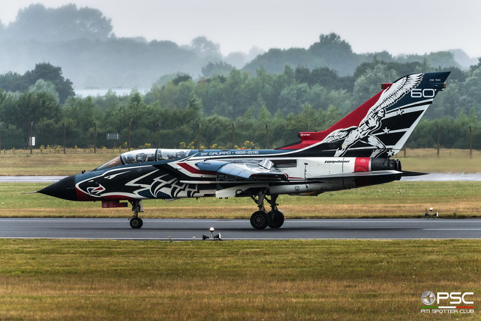 MM7041  50-06  Tornado IDS MLU  357/IS040/5050 © Piti Spotter Club Verona