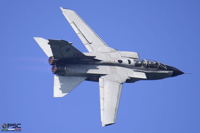 MM7041  50-06 (RS-06)  Tornado IDS MLU  357/IS040/5050 © Piti Spotter Club Verona