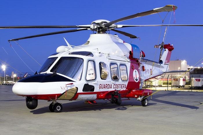 MM81910  11-11  PH-139C  31749  3ª Sezione Elicotteri © Piti Spotter Club Verona