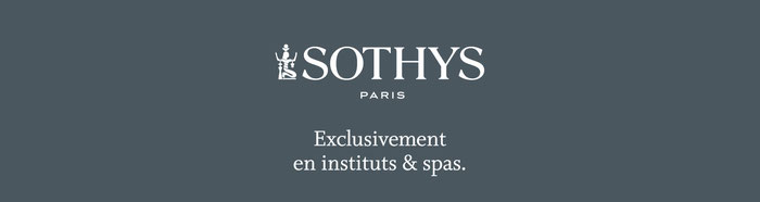 soin regard multi-actions sothys