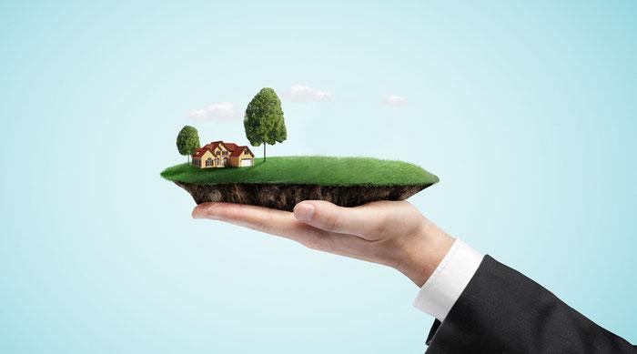 Qosy, Isny, Allgäu, Architektur, Bauunternehmen, Wohnungsbau, Wohnung, Haus, Bauen, Architektur, Architektenwohnung, Architektenhaus, Modern, Qualität, Grundstück