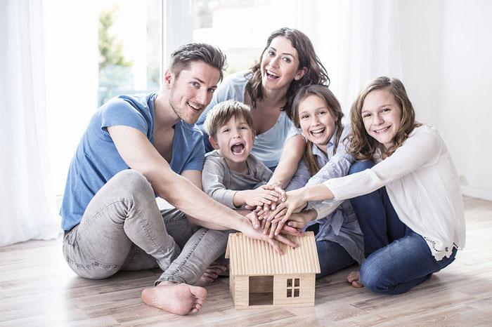 Qosy, Isny, Allgäu, Familie, Familienhaus, Architektur, Bauunternehmen, Wohnungsbau, Wohnung, Haus, Bauen, Architektur, Architektenwohnung, Architektenhaus, Modern, Qualität
