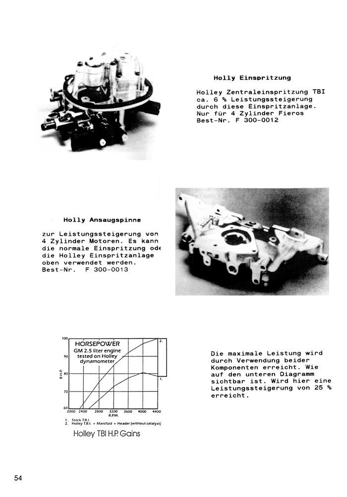 Berühmt Diagramm Der Elektrischen Motorkomponenten Bilder - Der ...