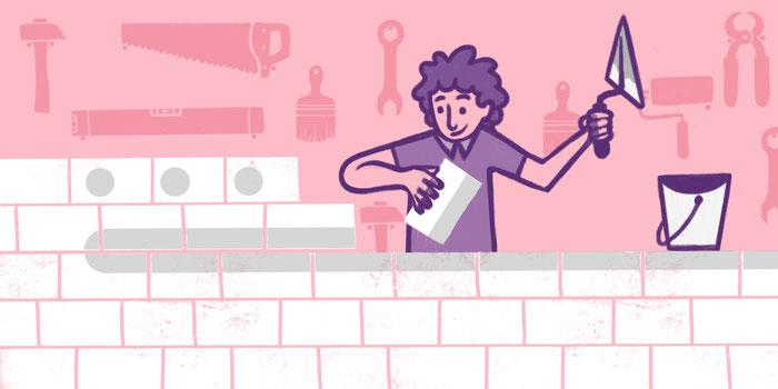 20 outils indispensables pour les free-lancers