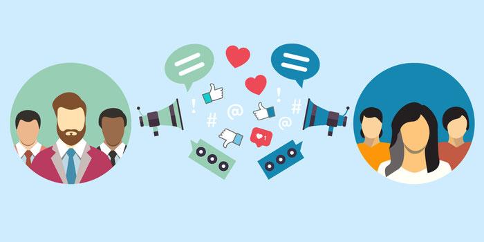 Marketing et polémique : une combinaison vraiment gagnante ?