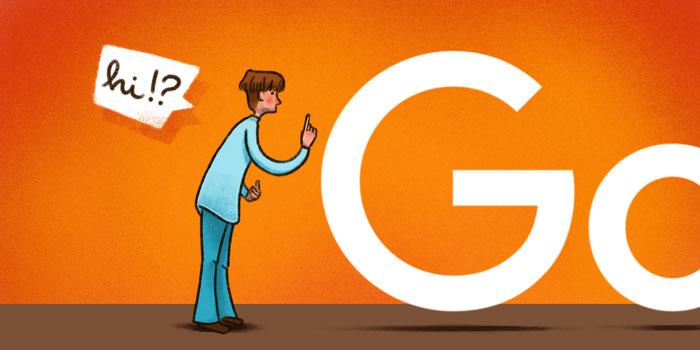 Faites en sorte que Google remarque votre site