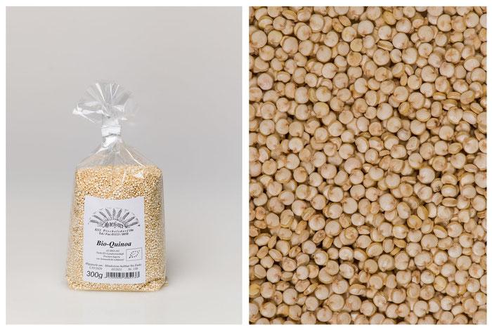 BIO Quinoa (300g).