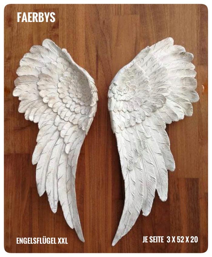 #gussform Beton engelsflügel #beton engelsflügel #gießform engelsflügel #concret form angels #giessform engelsflügel #angel #engel #wandschmuck