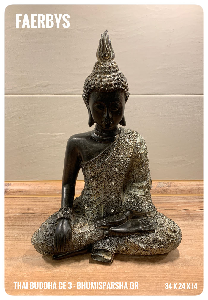 #Gussform beton #buddha gießform #concrete mold #buddha molds #gießform buddha #bhumisparsha #latexform #faerbys #gießformen #gußformen #beton guss #silikonform #silikonformen