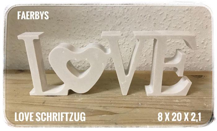 #love #silikonform #gussform #btong #gießform #concrete mold #concrete