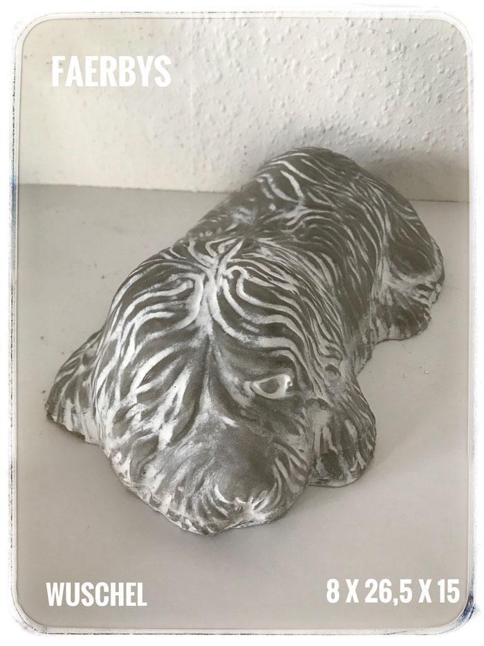 #gussformen #gießform #hund #beton #betonguss #steinguss #faerbys #gießform hund #gussform beton #gießformen #giessform