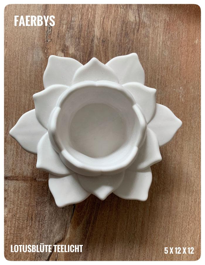 #silikonform #resin #beton# betongussform #gussform #home #concrete #concrete mold #blumen #faerbys #Lotusblüte #diy #geschenk #teelicht #hochzeit