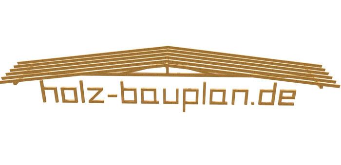 holz-bauplan.de - Baupläne für Holzkonstruktionen
