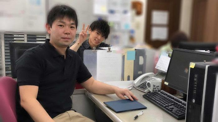 札幌西区ケアアシスト訪問介護