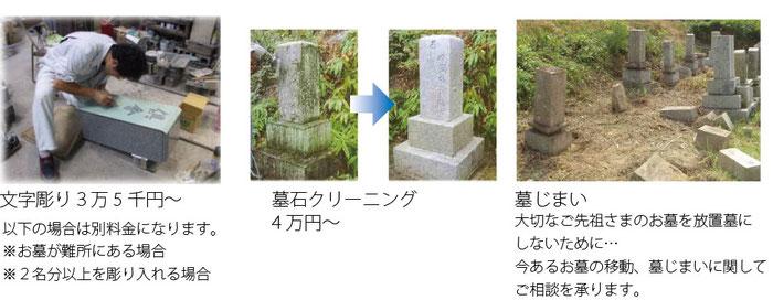 墓イメージ