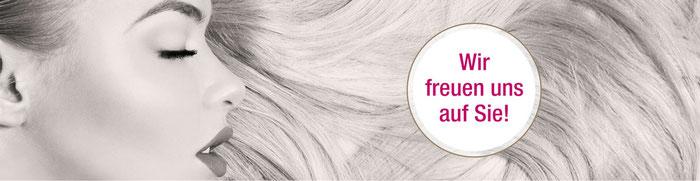 KaroSchnitt – Ihr Friseur in Lampertheim