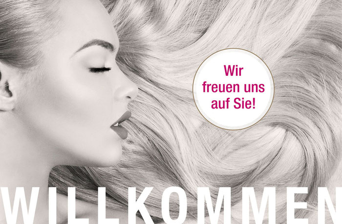 KaroSchnitt - Ihr Friseur in Lampertheim!