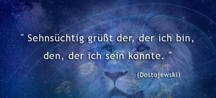 Psychologische Astrologie Anja Hagen