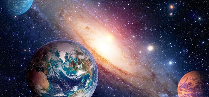 Aktuelle Seminare von Anja Hagen, Astrologin