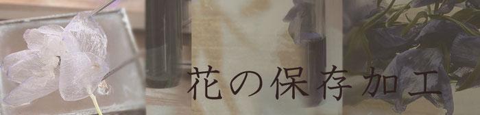 神戸 ブーケ 花の保存 プリザーブドフラワー加工 プリザーブドフラワー専門店 GREEN'S TALE グリーンズテイル