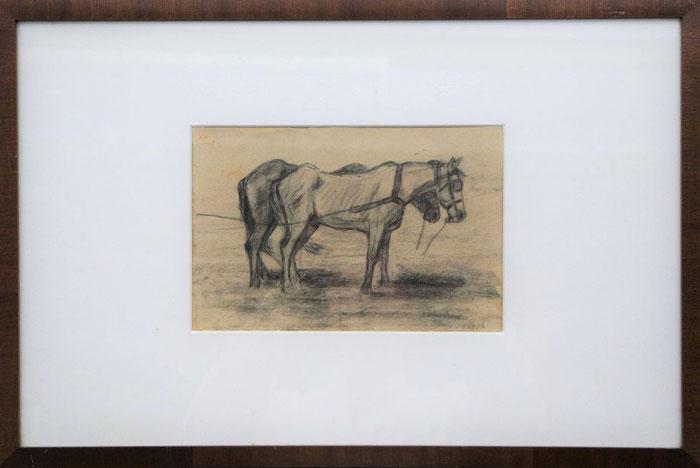 te_koop_aangeboden_een_origineel_kunstwerk_van_charley_toorop_1891-1955_met_echtheidscertificaat